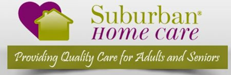 Suburban Home Care
