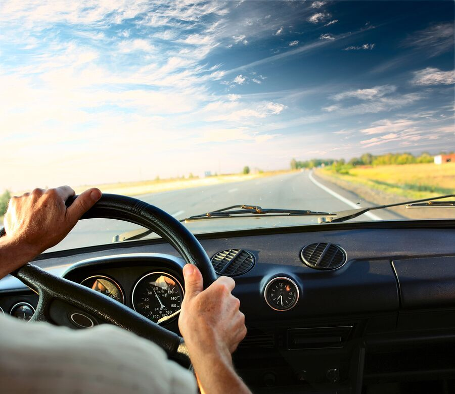 Elderly Care in Downers Grove IL: Should Your Aging Loved-One Be Driving?