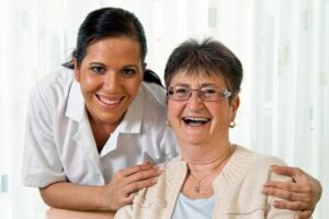 Senior Care in Hinsdale IL: Multiple Sclerosis in Seniors