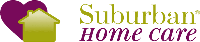 Suburban Home Care in Naperville, Downers Grove, DuPage County