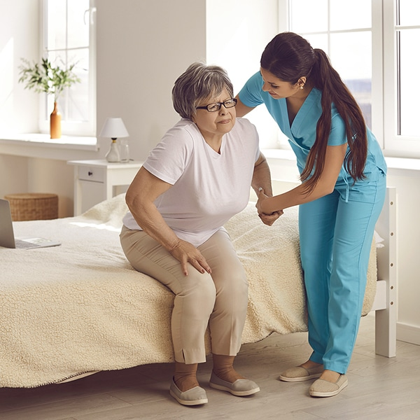 After Surgery Home Care   Transition to Home Naperville, IL