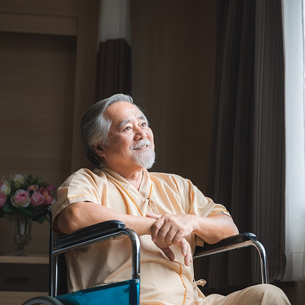 After Surgery Home Care | Transition to Home Downers Grove, IL